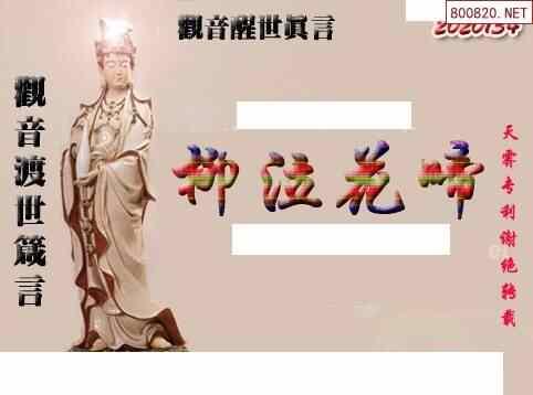 天吉图20134期天霁密宗玄机金胆预测3d图谜